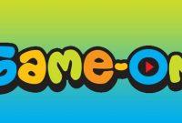 Cara Redeem Game-On Credits