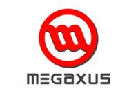 Redeem Megaxus Voucher