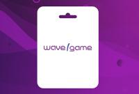 Cara Redeem Voucher Wavegame