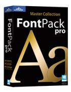 4_font